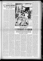 rivista/UM10029066/1950/n.27/7