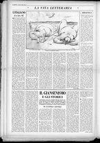 rivista/UM10029066/1950/n.27/8