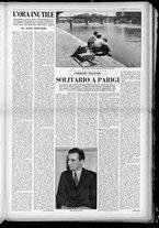rivista/UM10029066/1950/n.27/9
