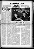 rivista/UM10029066/1950/n.28/1