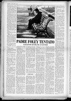 rivista/UM10029066/1950/n.28/10