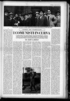 rivista/UM10029066/1950/n.28/11