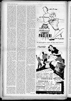 rivista/UM10029066/1950/n.28/12