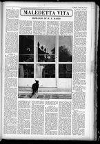 rivista/UM10029066/1950/n.28/13