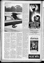 rivista/UM10029066/1950/n.28/14