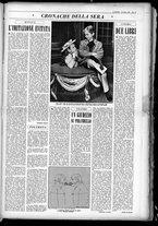 rivista/UM10029066/1950/n.28/15