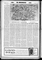 rivista/UM10029066/1950/n.28/16