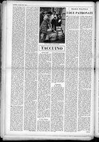 rivista/UM10029066/1950/n.28/2