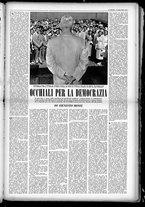 rivista/UM10029066/1950/n.28/3