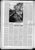 rivista/UM10029066/1950/n.28/4