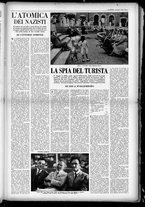 rivista/UM10029066/1950/n.28/5