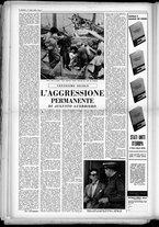 rivista/UM10029066/1950/n.28/6