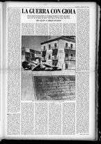 rivista/UM10029066/1950/n.28/7