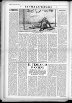 rivista/UM10029066/1950/n.28/8