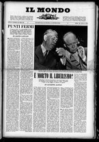 rivista/UM10029066/1950/n.29/1