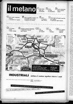 rivista/UM10029066/1950/n.29/10