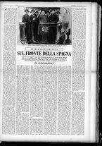 rivista/UM10029066/1950/n.29/11