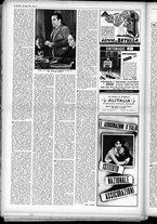 rivista/UM10029066/1950/n.29/12