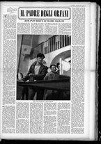 rivista/UM10029066/1950/n.29/13