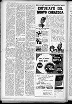 rivista/UM10029066/1950/n.29/14