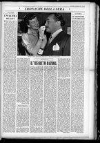 rivista/UM10029066/1950/n.29/15