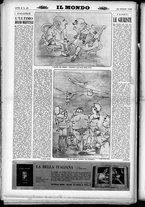 rivista/UM10029066/1950/n.29/16