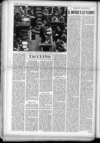 rivista/UM10029066/1950/n.29/2