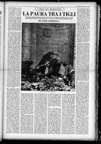 rivista/UM10029066/1950/n.29/3