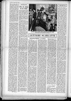 rivista/UM10029066/1950/n.29/4