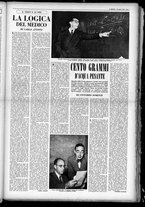 rivista/UM10029066/1950/n.29/5