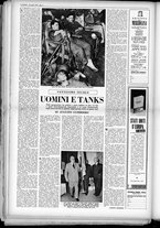 rivista/UM10029066/1950/n.29/6