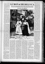rivista/UM10029066/1950/n.29/7