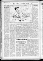 rivista/UM10029066/1950/n.29/8