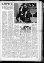 rivista/UM10029066/1950/n.29/9