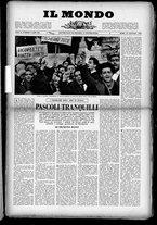 rivista/UM10029066/1950/n.3/1