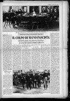 rivista/UM10029066/1950/n.3/11