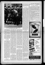 rivista/UM10029066/1950/n.3/12