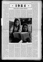 rivista/UM10029066/1950/n.3/13