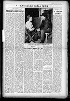 rivista/UM10029066/1950/n.3/15