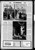 rivista/UM10029066/1950/n.3/16