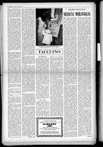 rivista/UM10029066/1950/n.3/2