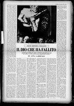 rivista/UM10029066/1950/n.3/3