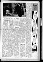 rivista/UM10029066/1950/n.3/4