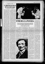 rivista/UM10029066/1950/n.3/5