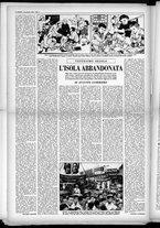 rivista/UM10029066/1950/n.3/6
