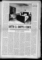 rivista/UM10029066/1950/n.3/7