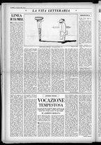 rivista/UM10029066/1950/n.3/8