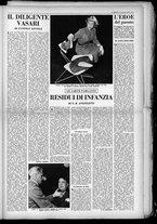 rivista/UM10029066/1950/n.3/9