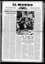 rivista/UM10029066/1950/n.30/1