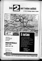rivista/UM10029066/1950/n.30/10